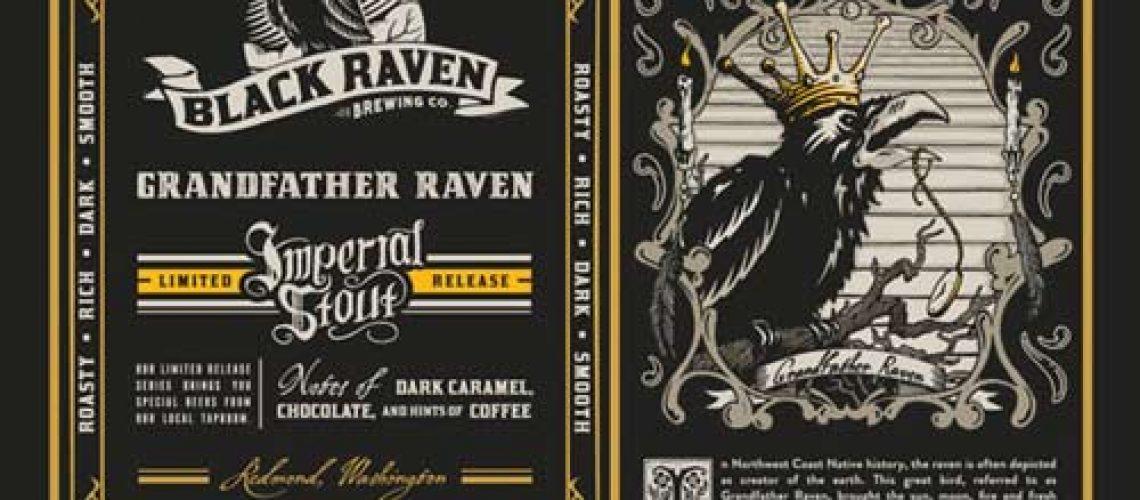 Black Raven Brewing מודיע על שחרורו של סבא רייבן אימפריאל סטאוט_5e8db1681b3a2.jpeg