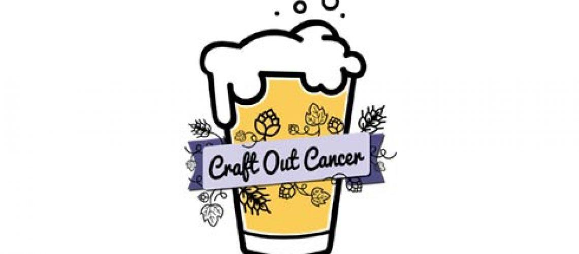 Craft Out Cancer Brew Fest באגם מוזס ב -14 בספטמבר_5e8d8d49304d6.jpeg