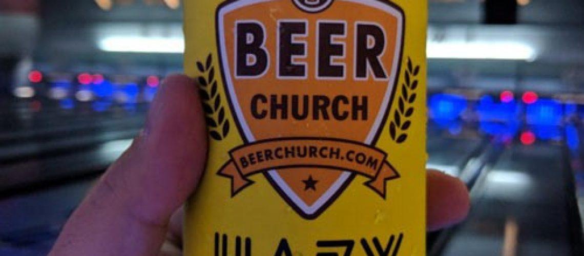 אהבה גדולה, בירה קרה – IPA של כנסיית באר יש משימה אצילית_5e8dac70e59c1.jpeg
