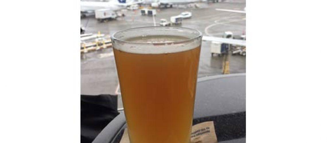 אולם Ballard Brew מגיע לשדה התעופה Sea-Tac באביב_5e8da1a952cec.jpeg
