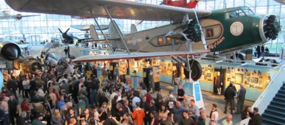 איך לרשום כרטיסים לאחד מפסטיבלי הבירה המגניבים ביותר אי פעם – הופס ואביזרים_5e8db1afea92b.jpeg