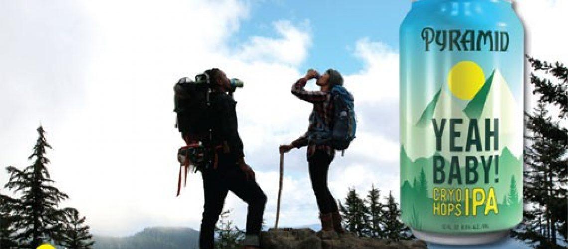 בירה חדשה מבית Pyramid Brewing משתמשת בטכנולוגיית הופ מתפתחת: CRYO Hops_5e8db0c8107db.jpeg