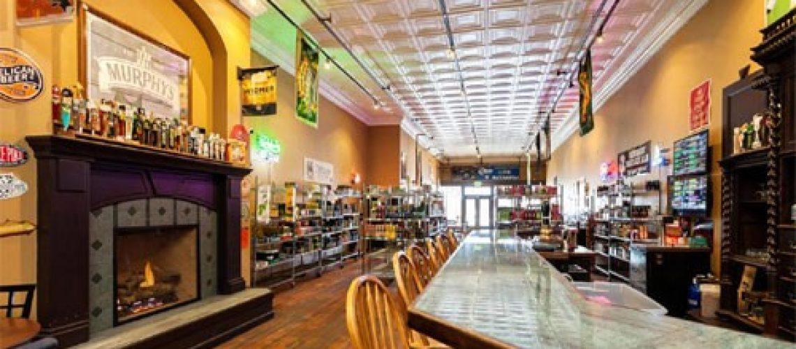 בר בירה וחנות לבקבוקים מוגש למכירה ב Yakima_5e8da6ea29524.jpeg