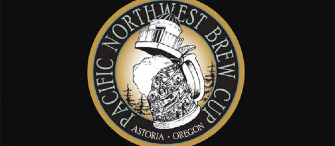 גביע ה- Brew Brew Northwest השנתי ה -18 חוזר לאסטוריה, 27 בספטמבר עד ה -29_5e8d89add7544.jpeg