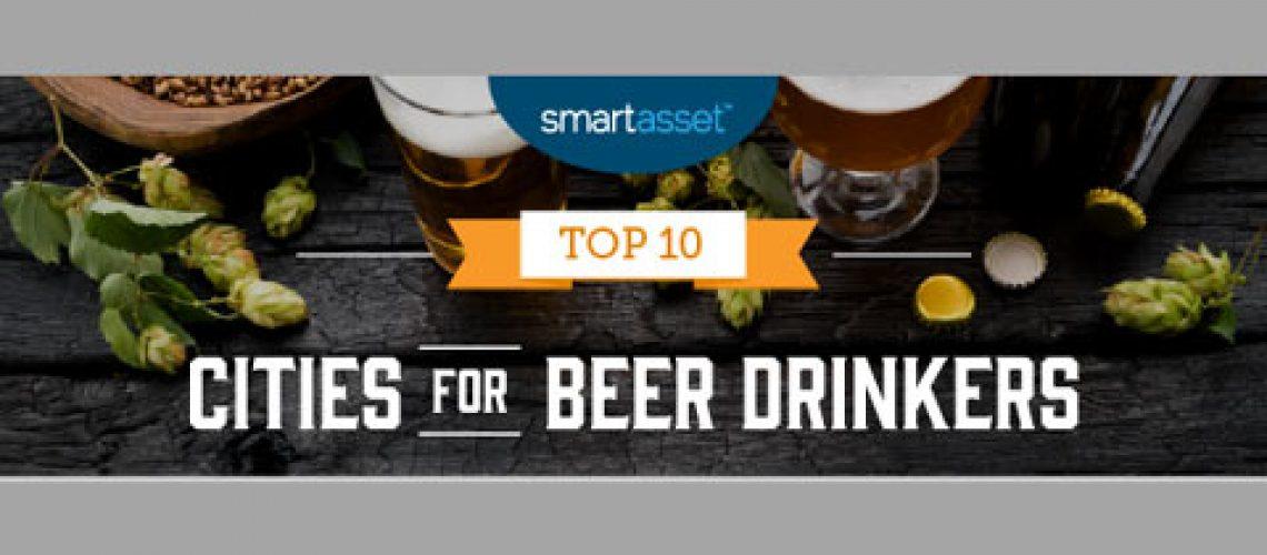 האם סיאטל היא אחת מערי הבירה הטובות באמריקה או לא?_5e8d7e931fde6.jpeg