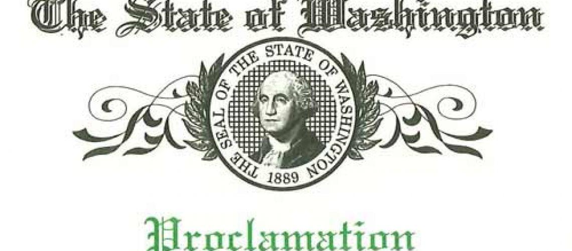 המושל אינסלי מכריז על יום הבירה של וושינגטון ביום שבת הקרוב_5e8da00bcbc75.jpeg