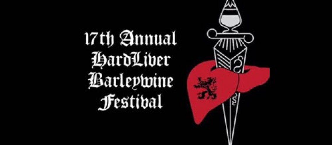 הפסטיבל השנתי ה -17 של הרדליבר בארלינויין בבית הקפה של ברוור בסוף השבוע_5e8da0a91fe76.jpeg