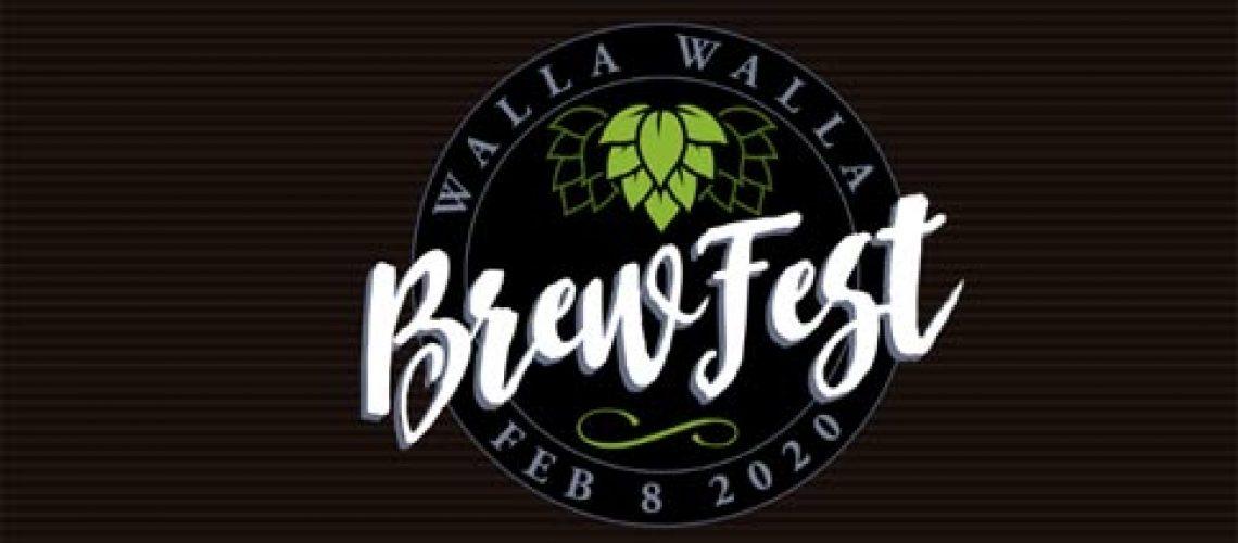 וואלה וואלה BrewFest הראשונה אי פעם – שבת, 8 בפברואר_5e8d7d079b7ce.jpeg