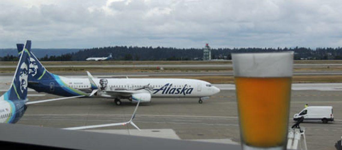 חברת אלסקה איירליינס פותחת את טרקלין הדגל החדש שלה בשדה התעופה Sea-Tac_5e8d91c6a3623.jpeg