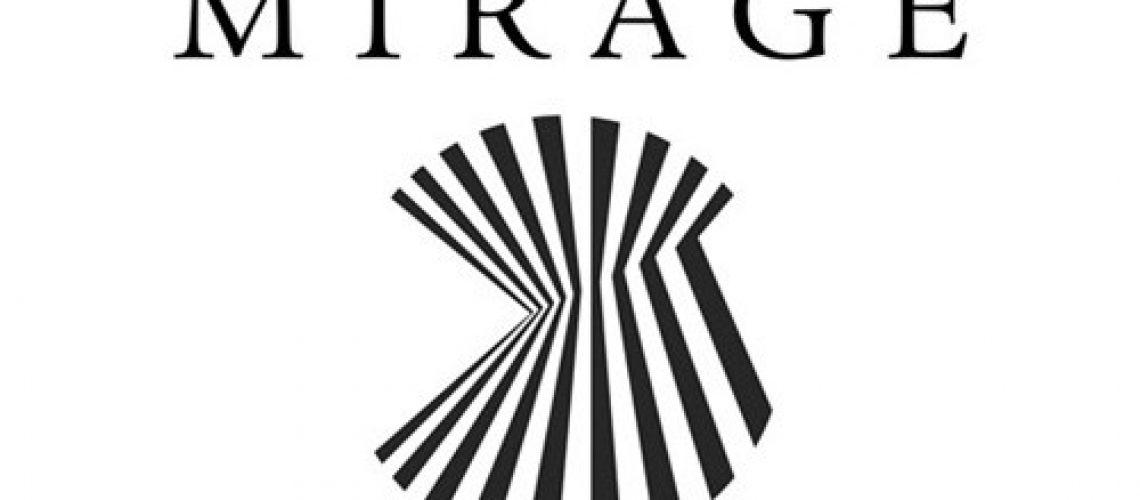 """חברת מיראז 'באר מבצעת התנצלות כנה על תוויות """"אלה""""_5e8d95090004d.jpeg"""
