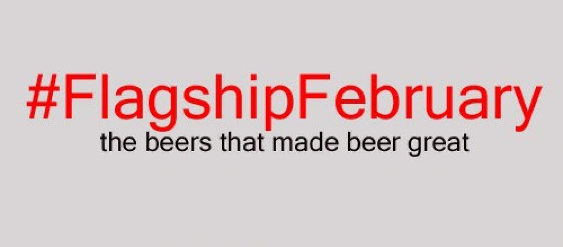 חוגג את הבירות שהפכו בירה נהדרת – ספינת הדגל בפברואר_5e8da2a7c2425.jpeg