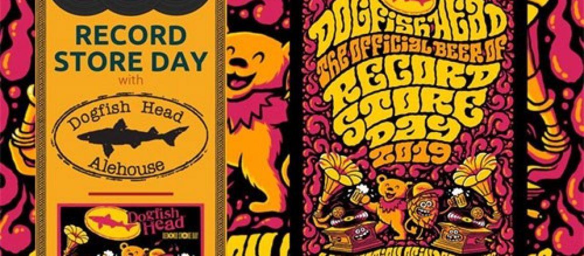 חוגגים את יום חנות התקליטים עם החברים של המגדל וראש כלבי הכלבים_5e8d9a426ed0d.jpeg