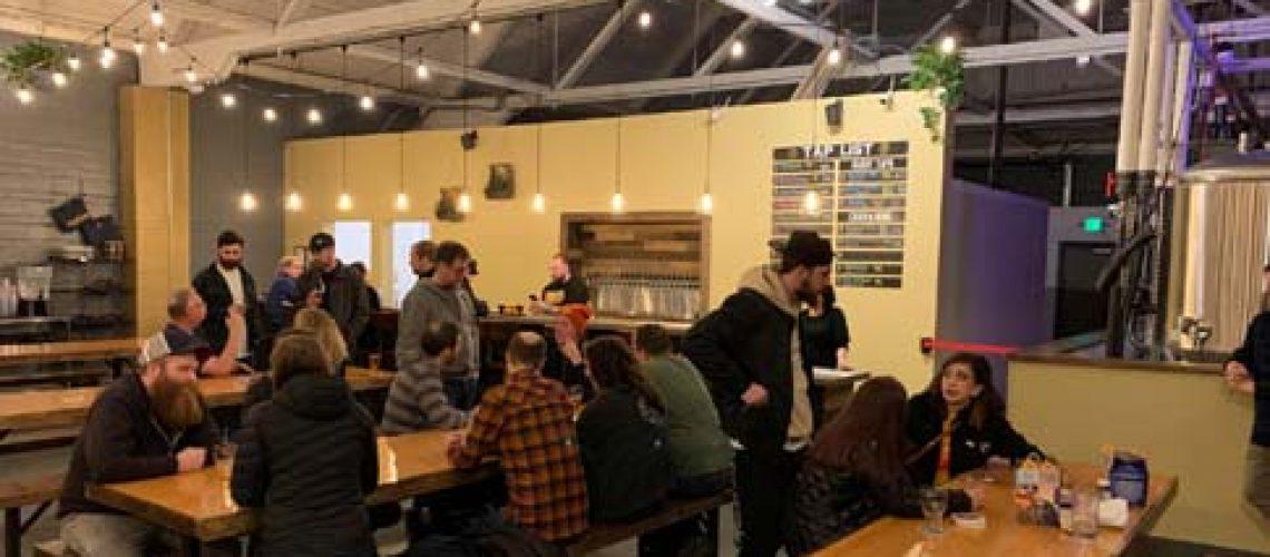 מבשלת הבירה של החברה הטובה נפתחת בסיאטל ביום שישי הקרוב_5e8d78ea5740e.jpeg