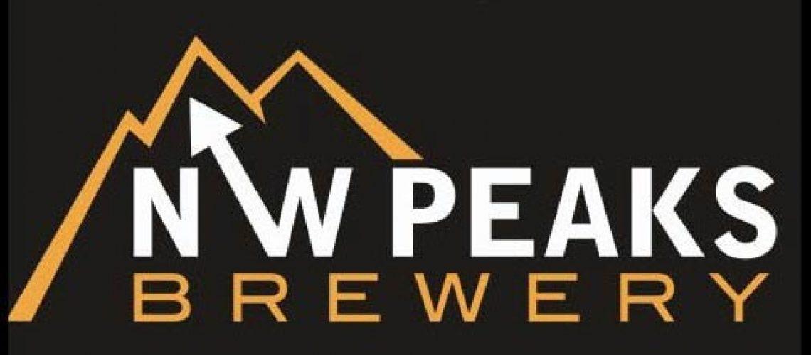 מבשלת NW Peaks מבשרת כי היא סוגרת את חדר הרחצה של Ballard_5e8d8571ebf2c.jpeg