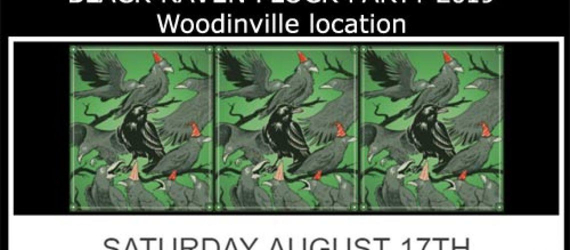 מסיבת העדרים השנתית של Black Raven Brewing בשבת ה- 17 באוגוסט_5e8d8d5c88e01.jpeg