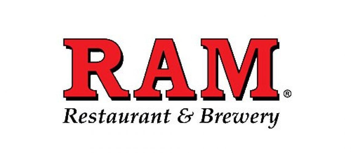 מסעדת RAM ומבשלת ראם מגייסת כספים לוותיקים_5e8dace2c9056.jpeg