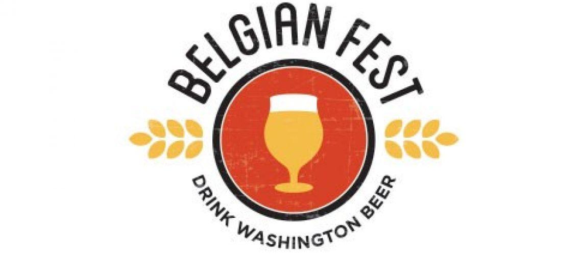 מערך בירה לפסטיבל הבלגי השנתי ה -11 – ביום שבת הקרוב בסיאטל_5e8d7bb4d1f58.jpeg