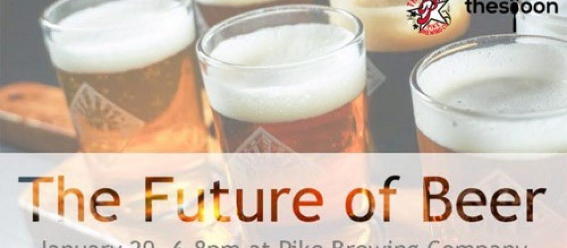 מפגש טכנאי אוכל: עתיד הבירה, בפייק ברוינג_5e8da3caa7c55.jpeg