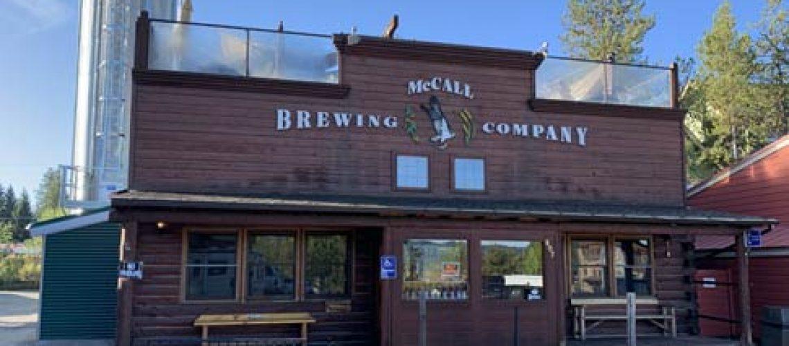 מק'אל, איידהו – עיירה קטנה שמגדילה בירה_5e8d86cd265d0.jpeg