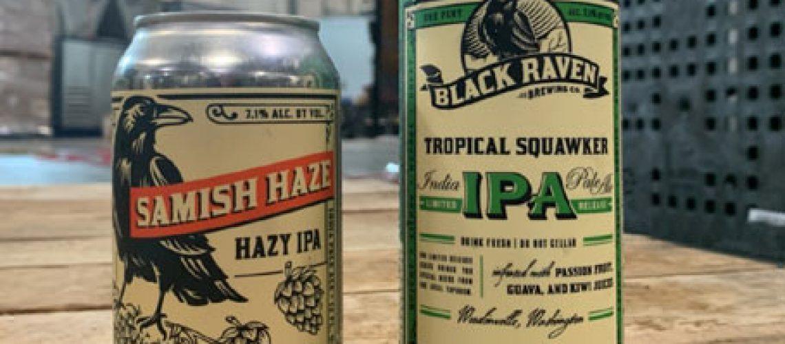משחרר בירה – מבושל עורב שחור: סוודר טרופי וסומך אובך_5e8c149238462.jpeg