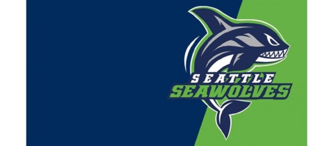 סיאטל Seawolves פולט בעונה חדשה עם בירה חדשה_5e8da3af88e50.jpeg