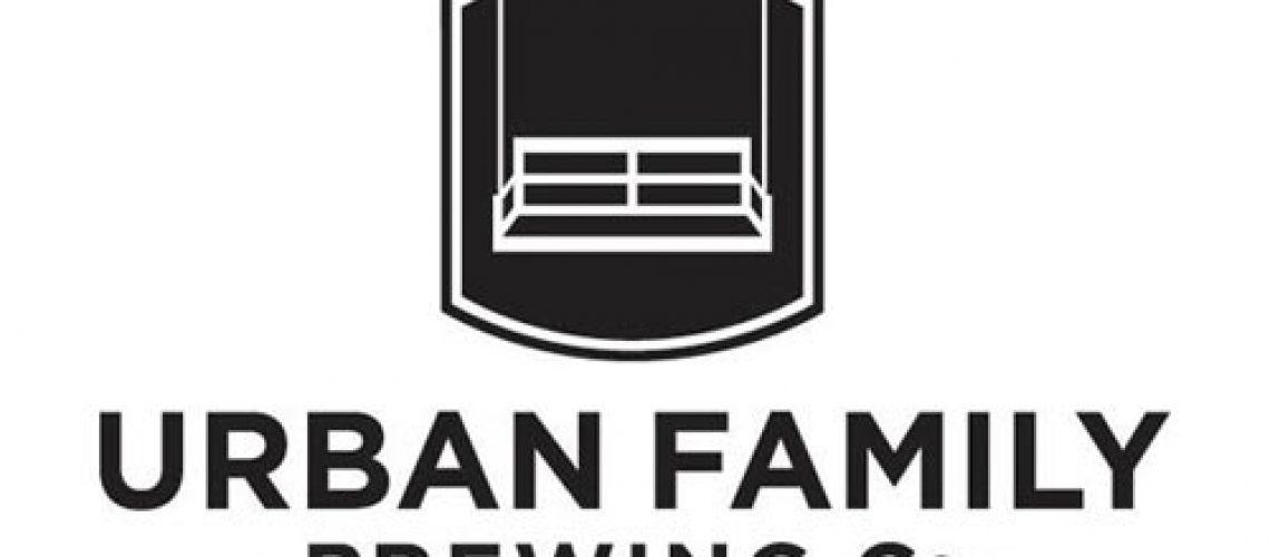 עירוני משפחה מבשלת מכריזה על תוכניות לעבור לבלארד_5e8da2376b994.jpeg