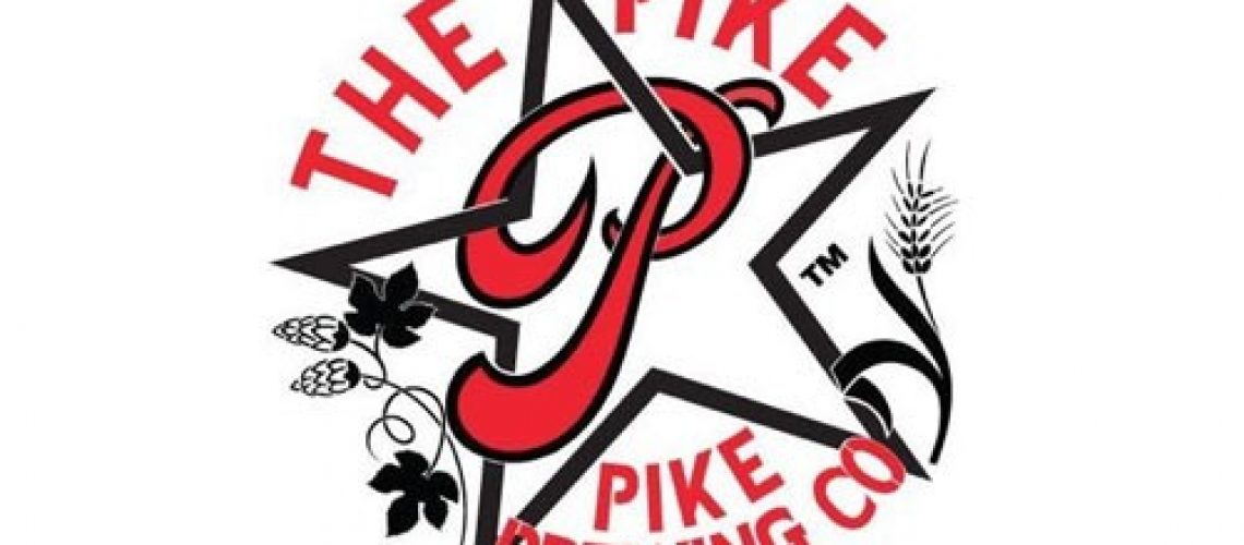 פייק ברוינג מוסיף סיורים נוספים ללוח הזמנים שלה_5e8da15ecb24c.jpeg