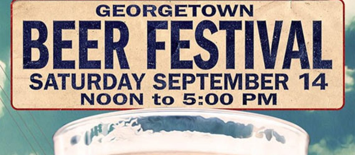 פסטיבל בירה ג'ורג'טאון חנוכה – 14 בספטמבר_5e8d8da31c30a.jpeg