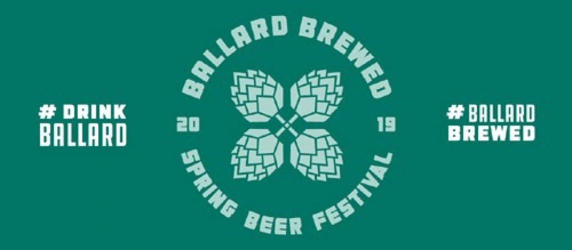 פסטיבל בירות האביב Ballard-Brewed – שבת, 13 באפריל_5e8d9b7d14be5.jpeg