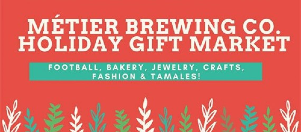 שוק מתנות לחג ב Metier Brewing ביום ראשון הקרוב_5e8d7fc811c8b.jpeg
