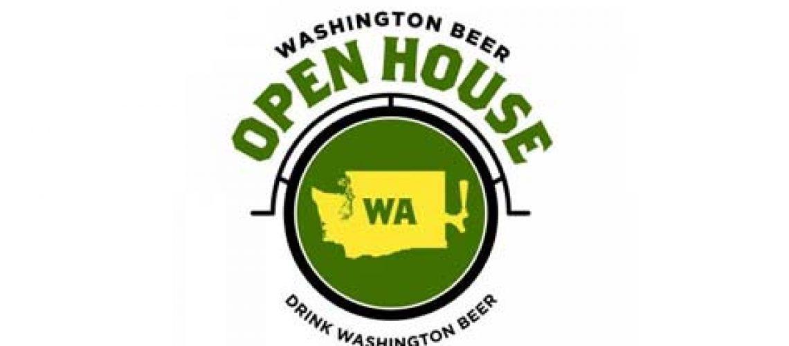 תתכונן לבית הפתוח באר בוושינגטון – שבת, 29 בפברואר_5e8d78d3bf6a0.jpeg
