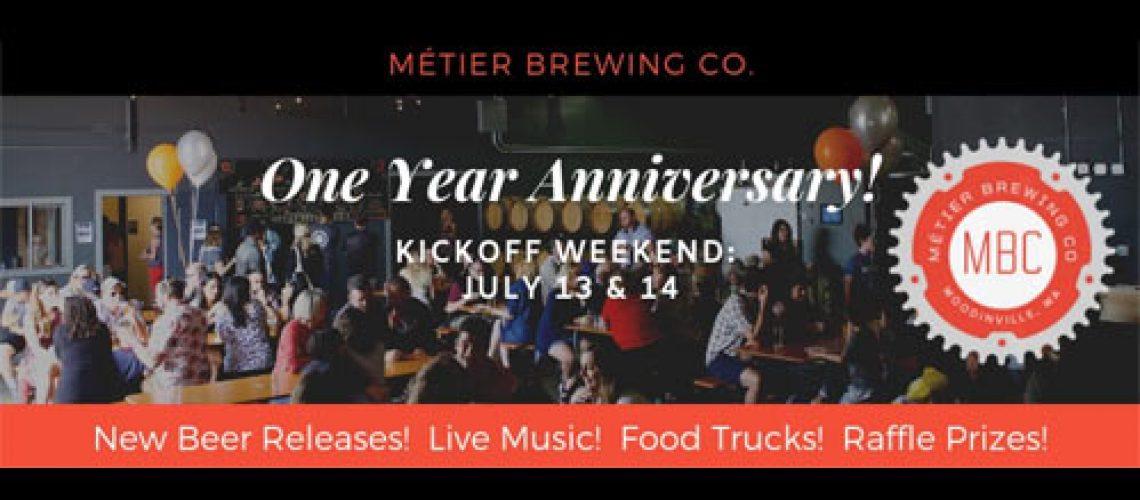 Metier Brewing בועט את חגיגות יום השנה בסוף השבוע_5e8d91e0ad8be.jpeg
