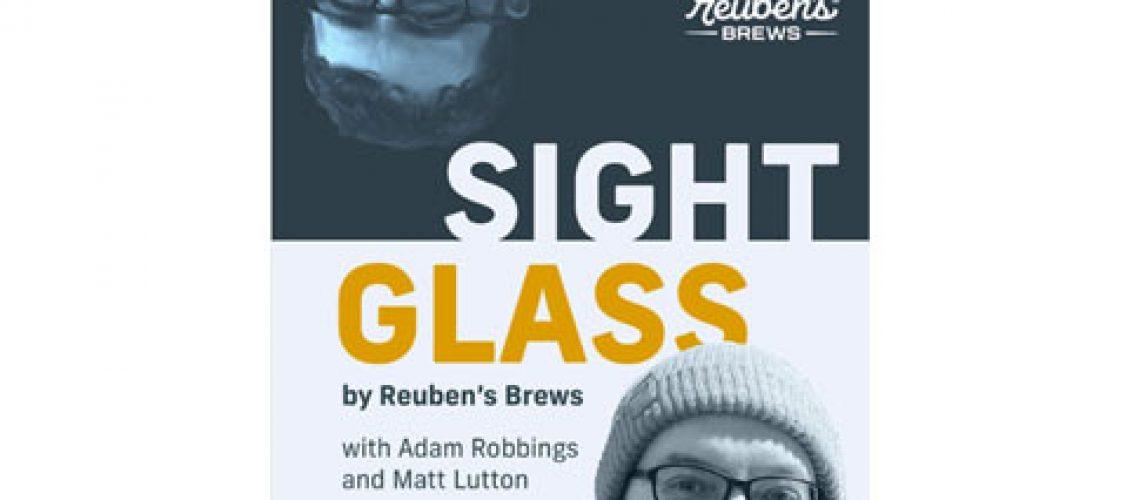 Reuben's Brews מציג את סייטגלס – פודקאסט, לא בירה_5e8d8421a3ebb.jpeg