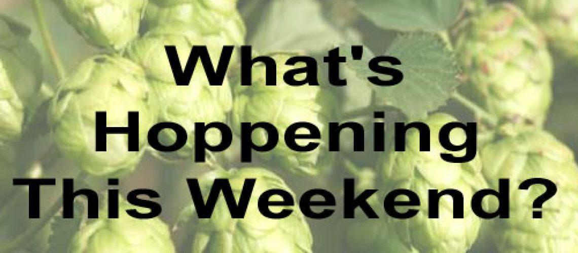 Top Picks – אירועי בירה שקורים בסוף השבוע הזה_5e8dae0a2f9b8.jpeg