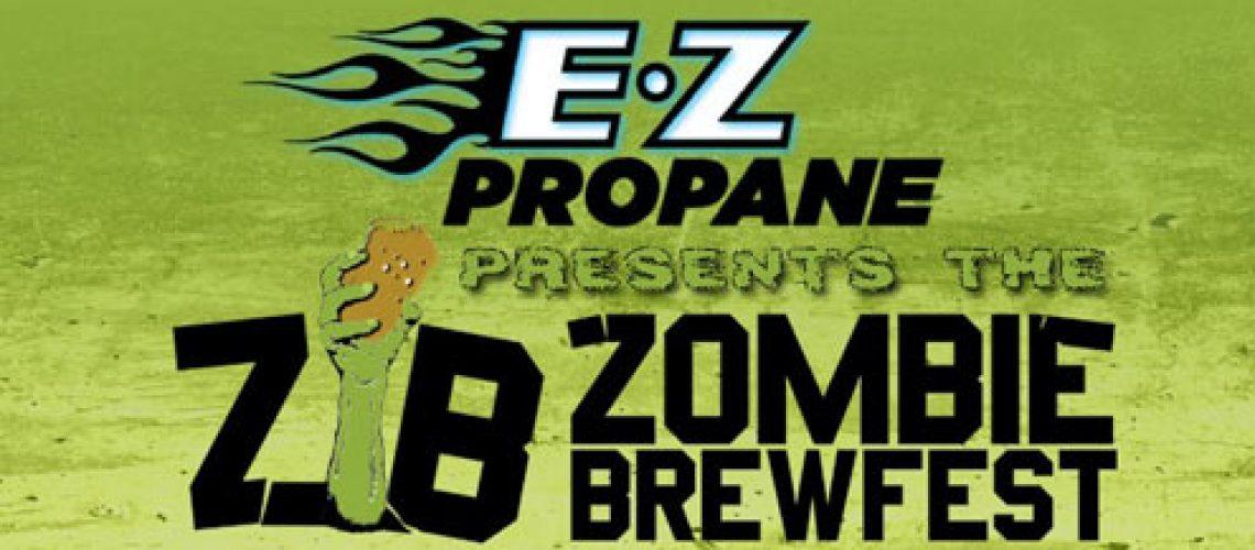 Zombie Brewfest ביום שבת הקרוב ב- Doomsday Brewing_5e8d86fb87ad8.jpeg